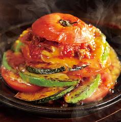 BARU&DINING 笑笑 東中野駅前店のおすすめ料理1