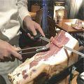 オノオノ 大宮店のおすすめ料理1
