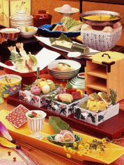 京都つれづれ 千葉の特集写真