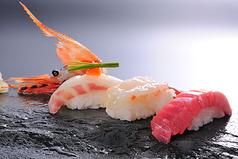 ふらり寿司 名駅本店のおすすめ料理1