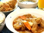 中華 ドラゴン イオン唐津のおすすめ料理2