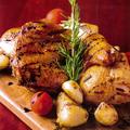 料理メニュー写真● 牛肉のステーキ ●