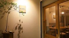 eichi.の写真