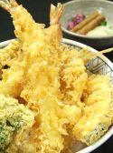 銀座ハゲ天 宴 ミッドランドスクエア店のおすすめ料理2