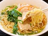 中華 ドラゴン ホルン唐津のおすすめ料理3