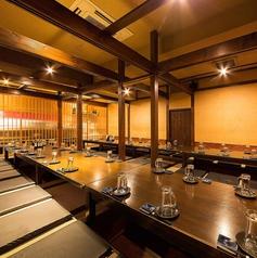 博多 寿司炉ばた 一承 筑紫口店の特集写真