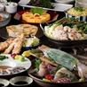 博多 寿司炉ばた 一承 筑紫口店のおすすめポイント2