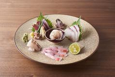 美酒佳肴 凪 西船橋店のおすすめ料理1