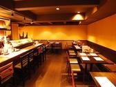神戸 寿司隆明 三宮店の雰囲気3