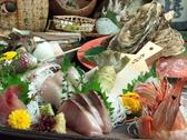 和ごころのおすすめ料理3