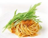 イタリア料理 ツインバード 和歌山のグルメ