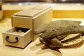 天ぷらそば唐さわ 武蔵小山店の詳細