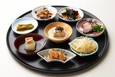 マサズキッチン MASA'S KITCHEN 恵比寿のおすすめ料理2