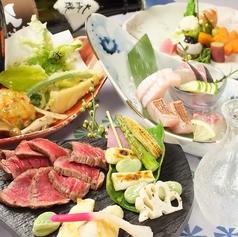 個室居酒屋 stand 京橋店の写真