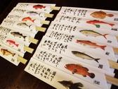 大國鮨の雰囲気3
