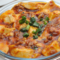 福縁 ふうゆえん fu-yuanのおすすめ料理1