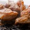 炙り市場 栄店のおすすめポイント1