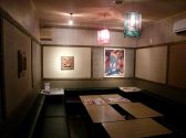 カラオケ歌屋 札幌北3条店の雰囲気2