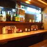 村さ来 新狭山店のおすすめポイント2