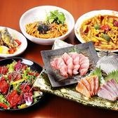 ぼんてん漁港 勾当台店のおすすめ料理3