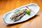 日本料理 高浜のおすすめ料理3