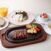 和牛ステーキ桜 那須高原店のおすすめ料理2