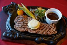 絶景レストラン イエローストーンのおすすめ料理1
