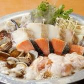 魚盛 新宿三丁目店のおすすめ料理2
