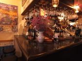 スペインバル 貴バルの雰囲気2