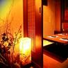 個室居酒屋 博多ななつ星 上野店のおすすめポイント1