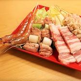 佐世保ろばた焼 麒麟のおすすめ料理3