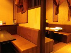 和み 焼き肉の特集写真