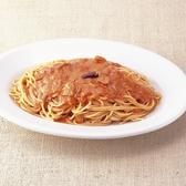 カプリチョーザ 大津パルコ店のおすすめ料理3