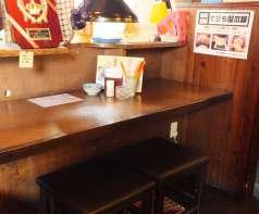 琉球酒場 てびち屋本舗 松山店の特集写真