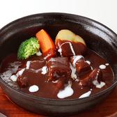 和牛ステーキ桜 那須高原店のおすすめ料理3