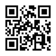 【すし処のへそ】の公式ホームページはこちらから。