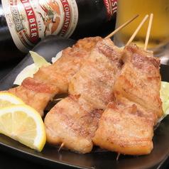 福岡焼き鳥 鮮笑 筑紫野店のおすすめ料理2