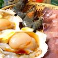 自慢のお肉はもちろん、海鮮や「冷麺」「石焼ビビンバ」などのサイドメニューも豊富にご用意しております!小さなお子様やお肉が苦手な方でも満足いただけるかと思います◎当店自慢の料理の数々を、是非ご堪能ください♪