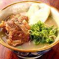 料理メニュー写真浅草開化楼!特製麺使用!!