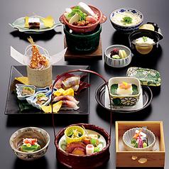 秋田車屋のおすすめ料理1