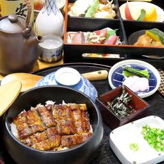 旬菜処 安楽のおすすめ料理1