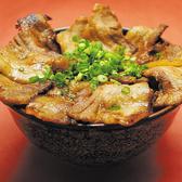 串揚げ じゅらく アメ横店のおすすめ料理3