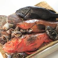 極上の魚介と巧みな技。広東料理の真髄がここに。