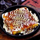 鉄板バル ごまちゃんのおすすめ料理2