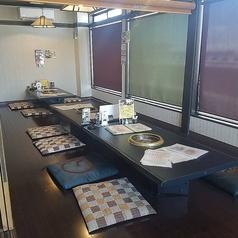 焼肉レストランよつば亭 播磨本店の特集写真
