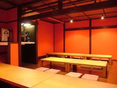 ぱぱろく 木倉町店のコース写真