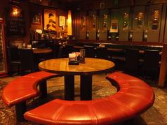 JAZZ CAFE LONDON ジャズカフェ ロンドンの写真