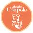 レストランクーポール 大蔵店のロゴ