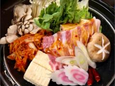赤札酒蔵 神田本店のおすすめ料理1