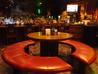 JAZZ CAFE LONDONのおすすめポイント1